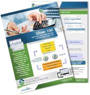 Documentation CRM Silver100/i7