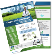 Documentation CRM Silvertool-Déconnecté