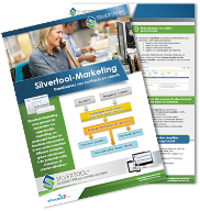 Documentation CRM Silvertool-Marketing