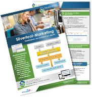 Documentation CRM Silvertool-Marketing