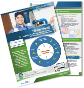Documentation SilverHeat
